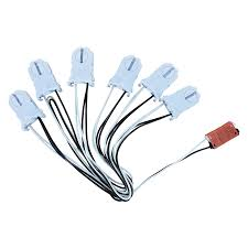 best cat5 a wiring diagram pictures images for image wire Legrand Wiring Diagram legrand cat5 wiring diagram wiring diagrams legrand wiring diagram