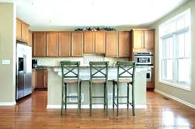counter height chairs for kitchen island kitchen islands high chairs counter height chairs for kitchen island