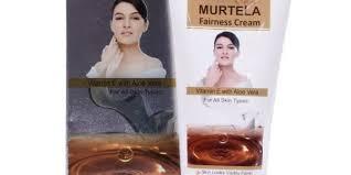 best makeup brands for indian skin. best makeup products in india brands for indian skin