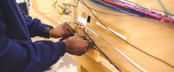 wiring harness design jobs wiring diagrams mashups co Aerospace Wire Harness Jobs Bangalore e see us tonight at oaklandu as we talk with s about exciting opportunities in 25 ft trailer wire harness