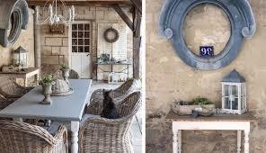 maisons meubles peinture style deco mouscron algerienne salon cuisine famille decoration stuc interieur salons et maison