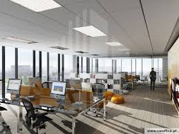 open office architecture images space. open floor office layouts offices architecture images space s
