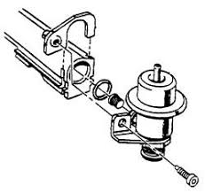 gm e38 wiring diagram wiring diagram for car engine the fuel injectors in engine on gm e38 wiring diagram