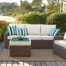 Patio furniture Rustic Patio Furniture Sets Pier Patio Furniture Free Shipping Over 49 Pier1com Pier