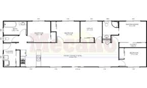 Oceanfront House Plans Ocean View House Plans  ocean view home