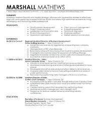 Medical Office Manager Resume Sample. Medical Office Manager Resume ...