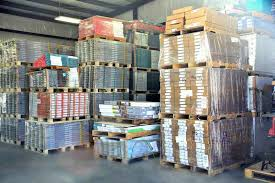 in stock flooring in southern mississippi