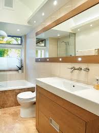 French Bathroom Sink French Country Bathroom Design Hgtv Pictures Ideas Hgtv