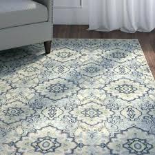 gray and cream area rug blue and cream area rug photo 3 of 8 blue cream gray and cream area rug