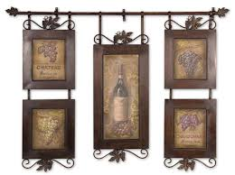 ideas of tuscan great tuscan wall decor