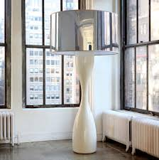 viso lighting. Juju Is Another Large Lamp From Viso That Comes In A Highly Glossy Finish And Smart Sensuous Body For Curvy Finish. This Attractive Can Be Used Aptly Lighting