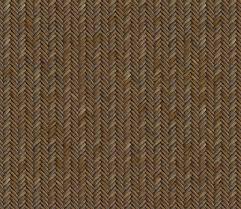Wicker Textures