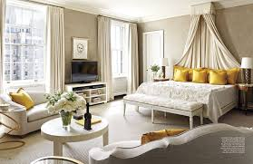 Alstons Manhattan Bedroom Furniture Redecor Your Livingroom Decoration With Luxury Trend Nascar