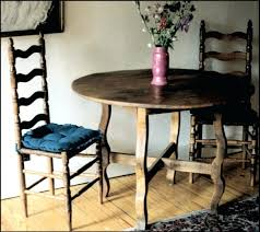 pine dining table plans barn board tables antique wood reclaimed sanders p ikea antique pine dining table best and chairs