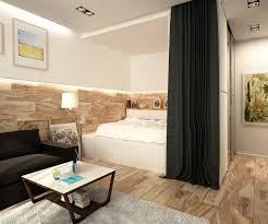Bedroom Living Room Small Bedroom Living Room Combination