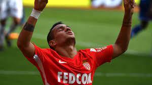 Rony Lopes: Das Ligue-1-Talent mit dem großen Spitznamen