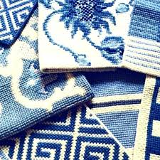 light blue and white rug blue and white a a rugs light blue and white striped area rug baby blue and white rug