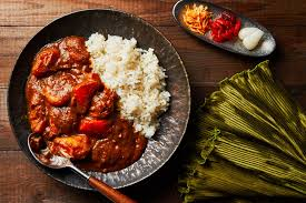 best anese curry recipe from scratch