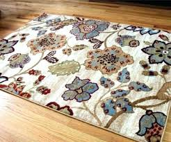 allen roth bathroom rugs amazing and throw ivory soft green indoor handcrafted decorating ideas allen roth rugs