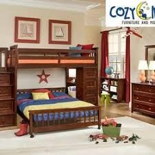 cozy kids furniture. Photo Of Cozy Kids Furniture \u0026 More - Concord, NC, United States E