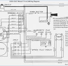 true gdm 72f wiring diagram download wiring diagram sample true freezer gdm-72f wiring diagram at Gdm 72f Wiring Diagram