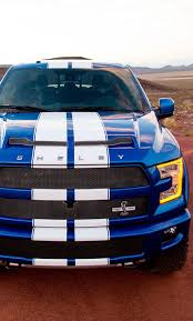Shelby pickup | Ford trucks | Pinterest | Cars, Ford trucks and Hot cars