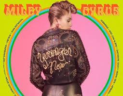 Decoding the Lyrics in <b>Miley Cyrus</b>' <b>Younger</b> Now Album | E! News