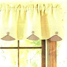 waverly curtains and valances kitchen valance kitchen curtains and valances curtains and valances kitchen curtains kitchen