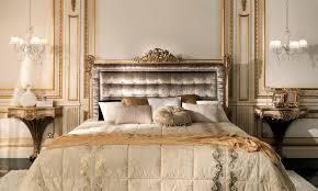 Italien Schlafzimmer Schaffrath Schlafzimmer Einzigartig Luxus