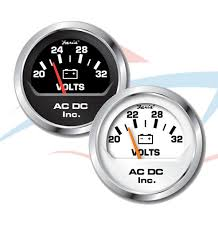 marine tachometer wiring diagram images gallery vdo volt gauge wiring diagrams also regulator wiring diagram