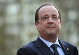 Bid Ge Power For Marketwatch Unit Short Alstom Falls Hollande qgwFxA1F