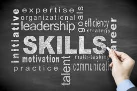 list of the best skills for resumes