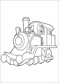 Telekids Kleurplaat Kids N Fun De 8 Ausmalbilder Von Playmobil Super