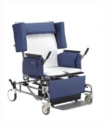 um size of chairs geri chair cushion lift recliner commode wheelchair