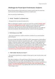 how to write a essay to get into college 100 essay examples for college application sell essays best