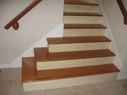 Full Size Of Flooring:laminate Flooring Installation Cost Maxresdefault  Literarywondrous Photo Design Tranquility Vinyl Wood ...