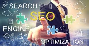 11 Steps to Successful SEO for Your Business