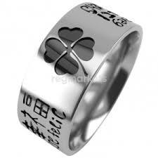 Серебряные <b>кольца Graf</b> в Ярославле (500 товаров) 🥇