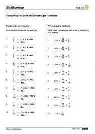 Grade Best 25 Ordering Fractions Ideas On Pinterest Fractional ...