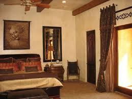 spanish style bedroom furniture. spanish style bedroom decorating ideas room furniture design interior decorate provence e