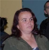 Caso Faycán: La empresaria María Luz Navarro corrobora ante el juez que pagó ... - img_marialuznavarrofaycan1