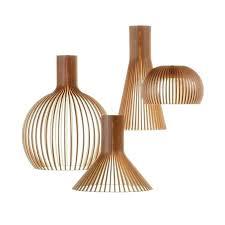 wood pendant lights for kitchen ceiling lights sphere pendant light linear wood pendant wood crystal chandelier
