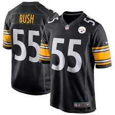 Authentic Steelers Jersey Authentic Steelers
