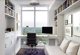 study built ins coronado contemporary home office. built in home office modern with concrete floors u0026 builtin bookshelf study ins coronado contemporary f