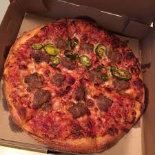 marco s pizza pizza 433 superior st rossford oh restaurant reviews phone number yelp