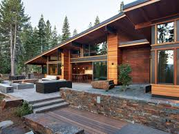 rustic mountain home designs. House Plans Contemporary Home Designs Floor Plan 05 Mountain Rustic R