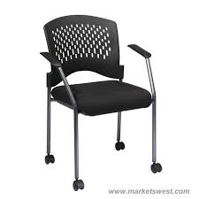 White Rolling Chair Furniture Home Wheelchair Comfy Armless Rolling Chairs With