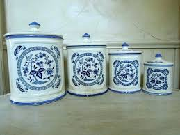 blue kitchen canister sets white ceramic kitchen canisters white ceramic canisters for the kitchen canisters breathtaking