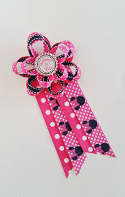 Minnie Mouse Baby Shower Decorations Minnie Mouse Party Decorations Etsy