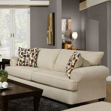 Living Room interesting wayfair furniture Google Wayfair